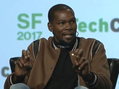 Kevin Durant Regrets Bashing OKC Coach On Twitter, Denies Secret Account