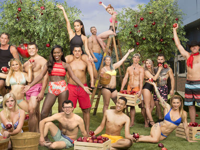 'Big Brother 19' Finale Preview: 17 Houseguests Ranked -- Plus, Our Pick for Winner!