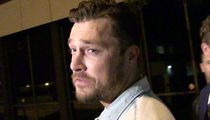Chris Soules, Cops Put Me in a Catch-22 in Fatal Hit and Run Case