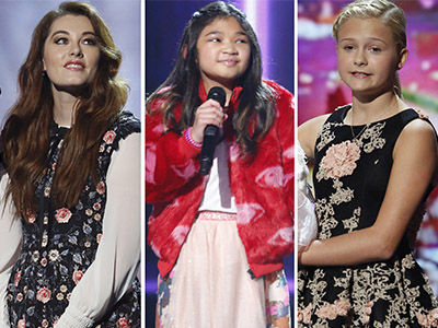 'America's Got Talent' Finale: Did the Right Act Win -- and Whose Ranking Was Problematic?