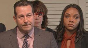 Aaron Hernandez's Fiancee Sues Patriots Over CTE…