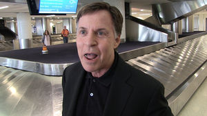 Bob Costas: Don't Give Up on the Dodgers, Here's Why ...