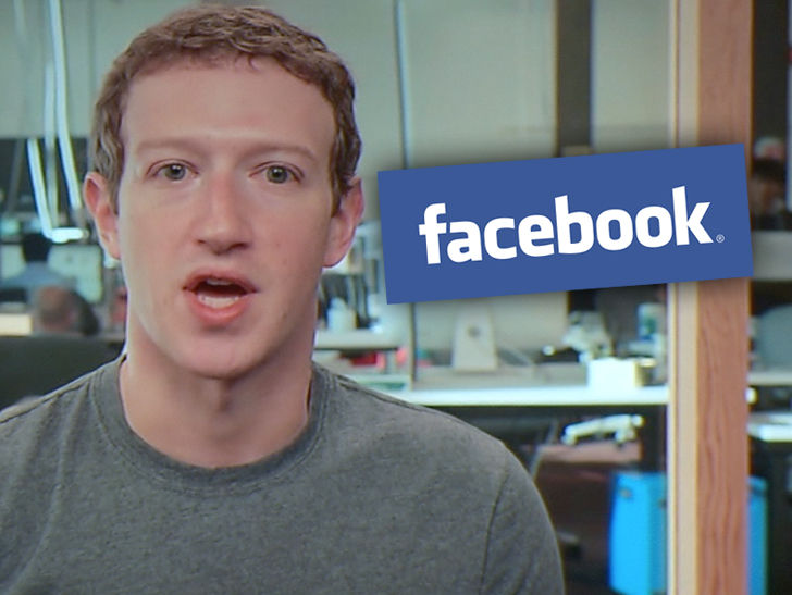Facebook Sued for Age Discrimination, Accused of Mocking 50-Year-Old