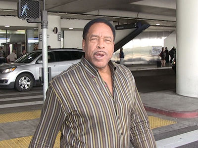 Dave Winfield Encourages MLB National Anthem Protests
