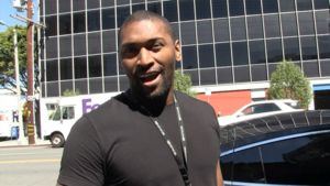 Metta World Peace: Trump's Ignoring Chicago Violence, Send More Help!