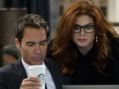 'Will & Grace' Reviews Are In: Do Critics Think NBC Revival Lives Up to the HYPE?