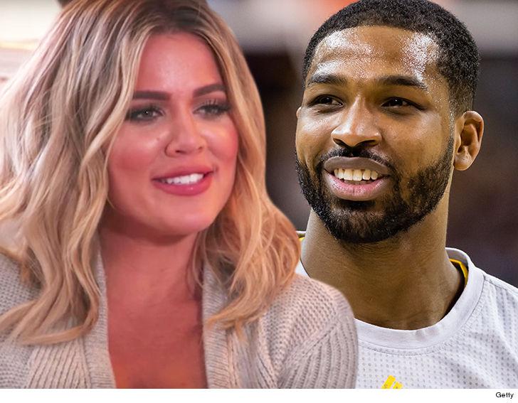 Who is khloe kardashian dating now