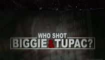 L.A. County Sheriff's Dept. to FOX, You Defamed Us in Your Tupac/Biggie Special (UPDATE)