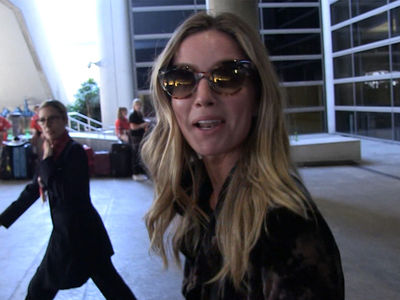 Tom Cruise Uses His Own Real Ass for Movies, Says 'Mummy' Co-Star Annabelle Wallis