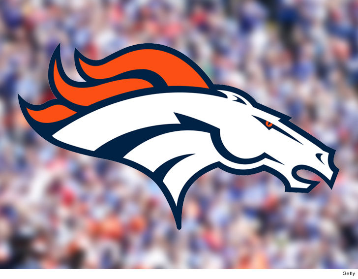 Denver Broncos Players: No More Kneeling For Us