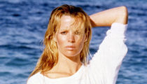 Playboy Hottie and Actress Kim Basinger 'Memba Her?!