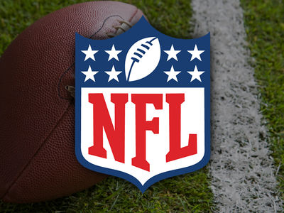 Vegas Shooting: NFL Holding Moment of Silence Before 'Monday Night Football'