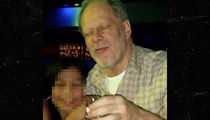Stephen Paddock Doesn't Fit Mass Shooter Profile