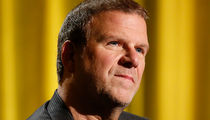Houston Rockets Buyer Tilman Fertitta: My Casino's Pitching In to Help Shooting Victims
