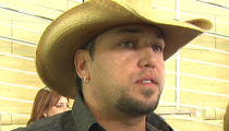 Jason Aldean, 'I'm Afraid to Raise My Children in this World'