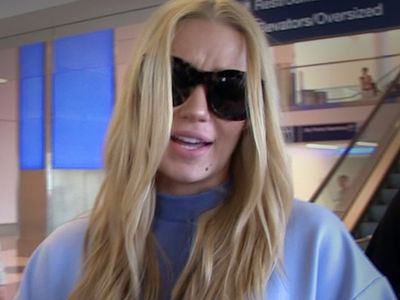 Iggy Azalea Sued By Amex for $300k of Overdue Charges