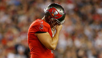 Bucs Coach On Nick Folk: We Didn't Think He Was Gonna Suck