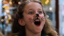 Annabelle Fox in 'You've Got Mail' 'Memba Her?!