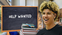 LaVar Ball Hiring Private Tutors for LaMelo, Focusing On 2 Subjects