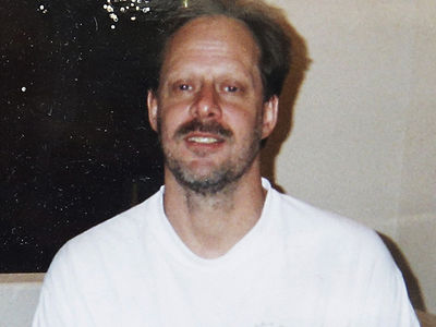 Vegas Shooter Stephen Paddock Got Aggressive with Chicago Hotel Manager Before Lollapalooza