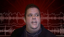 Ralphie May Discussed Health Problems in Radio Interview Weeks Before Death