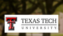 Texas Tech University Shooter Kills Officer, Captured by Cops (UPDATE)