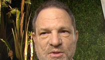 Harvey Weinstein Recorded Asking Model to Watch Him Shower in Sting Operation