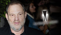 Harvey Weinstein, Settlement Talks Loom, Continued Relationship with Co. Possible