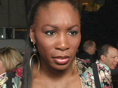 Venus Williams Car Crash: Autopsy Reveals Fatal Injuries
