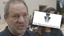 The Weinstein Company, Firing Harvey is Already Costing It Millions