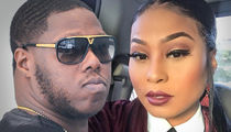 Rapper Z-RO Charged by D.A. in Just Brittany Beating Case After Grand Jury Passes
