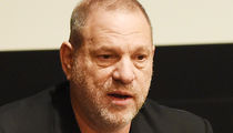 Harvey Weinstein to be Stripped of French Legion of Honor