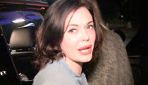 Rose McGowan Suspended from Twitter Over Harvey Weinstein, Ben Affleck Attacks (UPDATE)