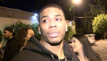 Nelly's Rape Accuser Says She Will NOT Testify, Wants to Drop the Case (UPDATE)
