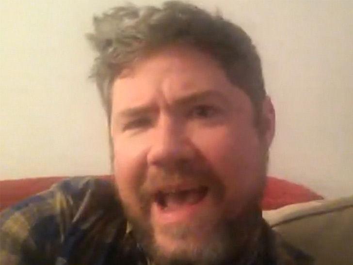 'Jeopardy' Sensation Austin Rogers, Hollywood Calls After Winning Streak