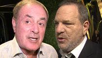 Al Michaels Apologizes for NY Giants-Harvey Weinstein Joke, My Bad!