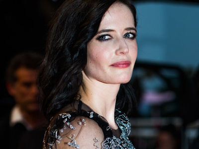 Bond Girl Eva Green Details Scary Weinstein Moment: 'I Had to Push Him Off'