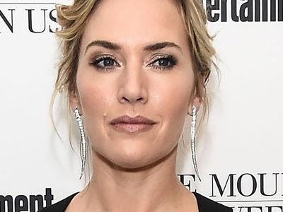 Winslet Details 'Bullying, 'Disgraceful' and 'Nasty' Weinstein Behavior She Witnessed First Hand