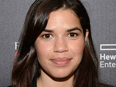 America Ferrera Shares Horrific Story of Sexual Assault From When She Was Just 9 Years Old