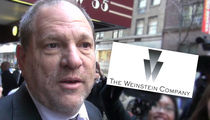 Harvey Weinstein to TWC Board, 'I'm Sorry, I Have a Real Problem'