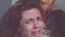 Kirsty in 'Hellraiser' 'Memba Her?!