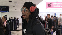 Nick Cannon says Keep Kids The Hell Away from Hollywood!!!