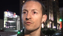 Chester Bennington Left Money to Make Sure 6 Kids Stay Close