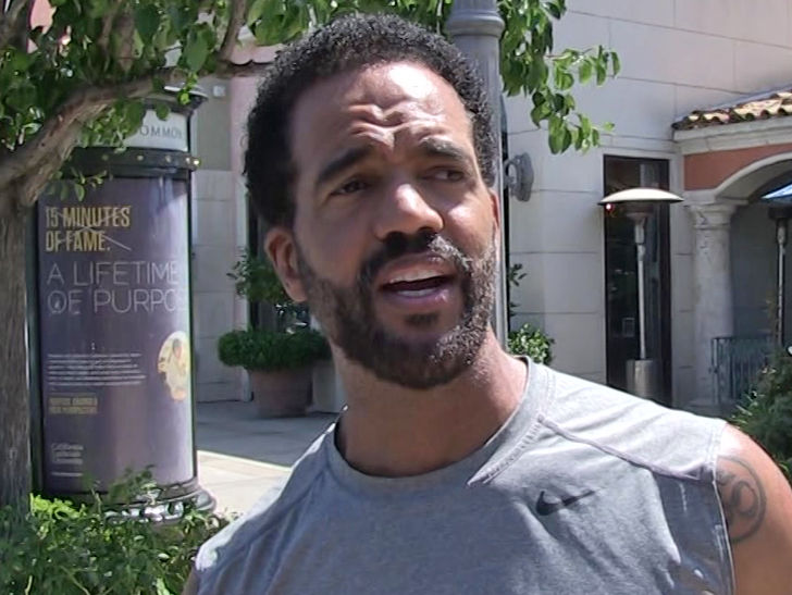 Who is kristoff st john hookup divas birthday
