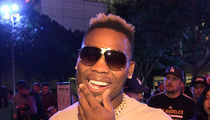 Jermell Charlo: If Floyd Returns, I Want Him First