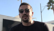 I'm a Big (Fake) Klay Thompson Fan, Says Ex-Kings Star Hedo Turkoglu