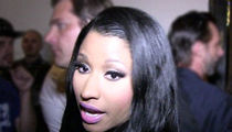 Nicki Minaj Will Not Take Stand in Brother's Child Rape Trial