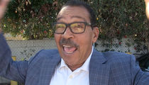 KFC's #1 Herb, L.A. City Council Prez Down to Promote 11 Herbs & Spices