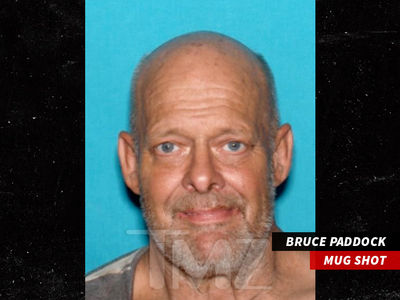 Vegas Shooter's Brother Evaded Law Enforcement for Years, Set Booby Traps