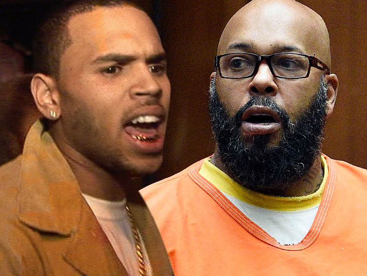 an essay on suge knight This link tells you why did suge knight kill tupac shakur suge sent a gang member to dry by and chek it on utha sites coz i cant be asked to write an essay:.